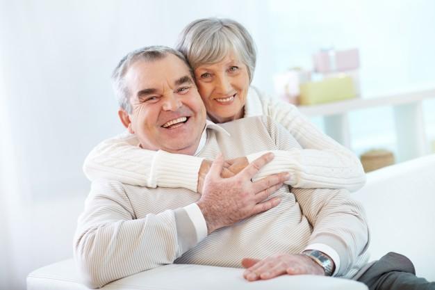 Pensión por cesantía